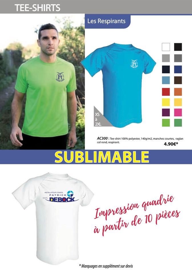 17  tee-shirts_compressed.jpg