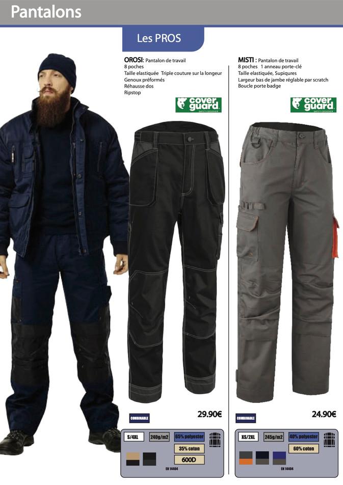 36 pantalons basic_compressed_compressed