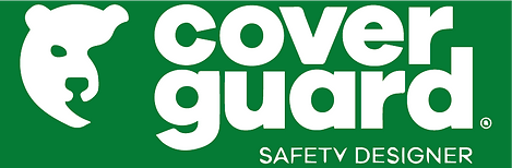 coverguard.png