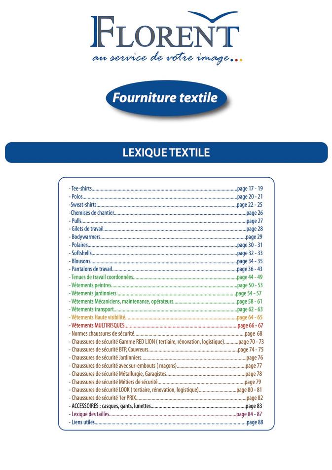 15 lexique textile_compressed.jpg