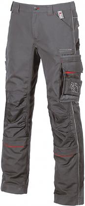 Pantalon Drift