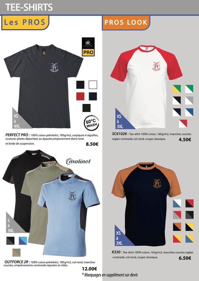 19  tee-shirts_compressed.jpg