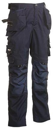 Pantalon Dagan