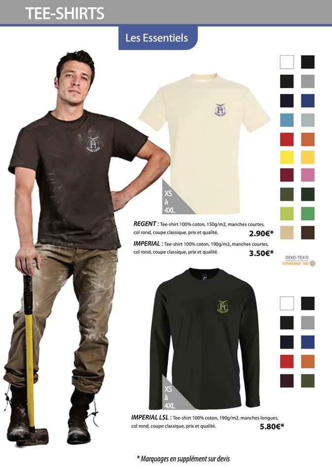 18  tee-shirts_compressed.jpg