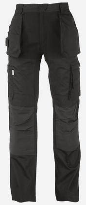 Pantalon Spector