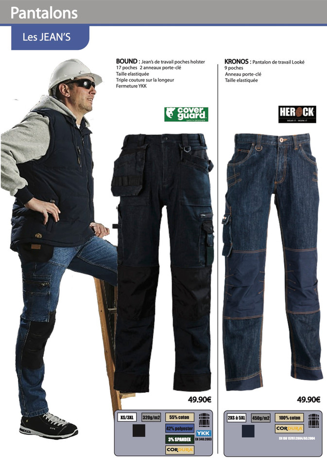 42  pantalons jeans_compressed.jpg