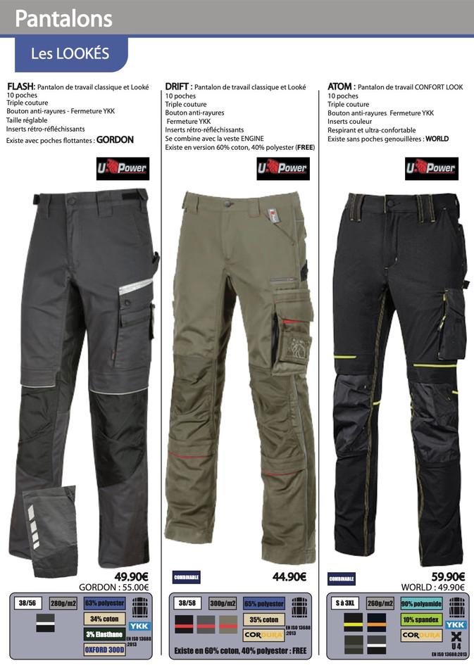 41  pantalons look_compressed.jpg