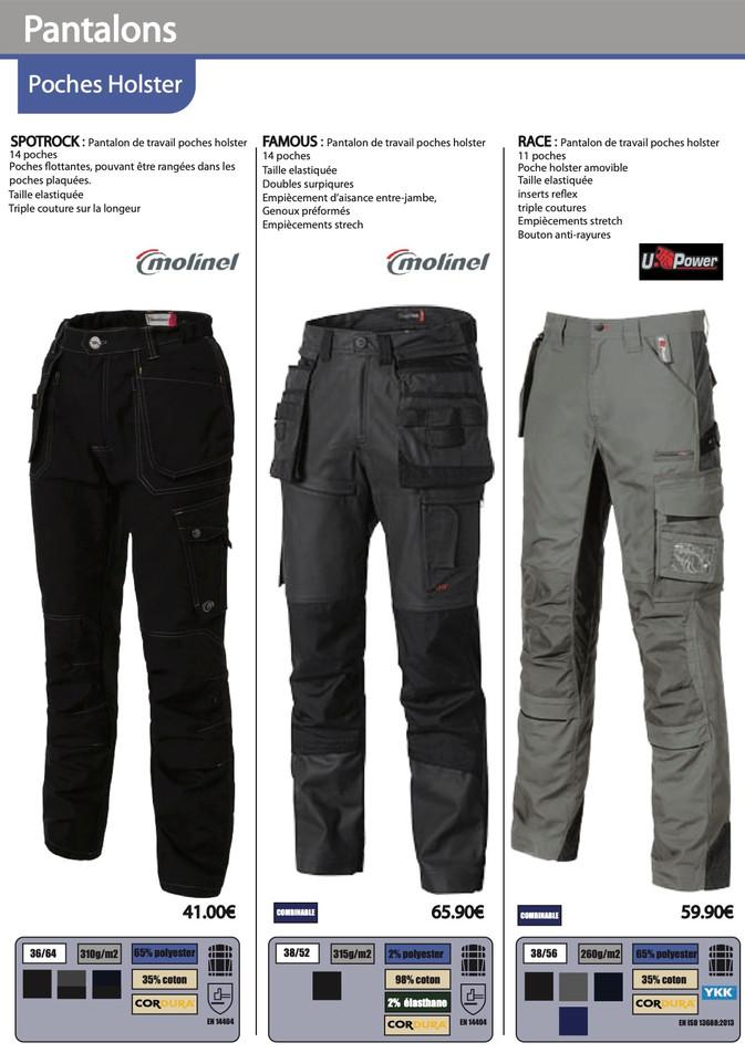 39  pantalons holsters_compressed.jpg