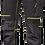 Thumbnail: Pantalon Atom