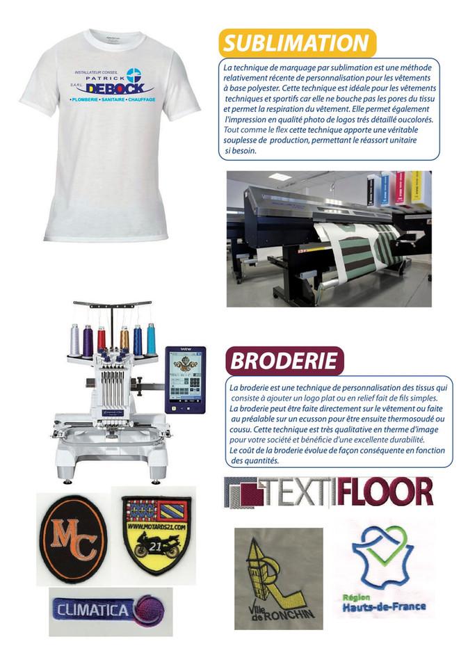 5 descriptive marquage textile B_compres