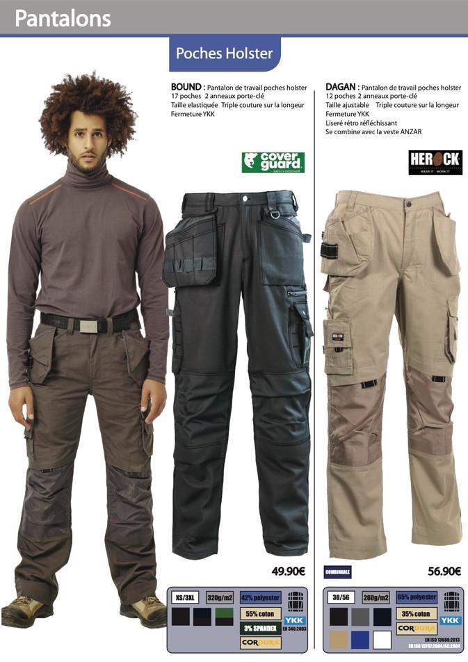 38  pantalons holsters_compressed.jpg