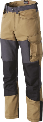 Pantalon Elite