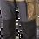 Thumbnail: Pantalon Elite