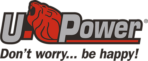 u power.png