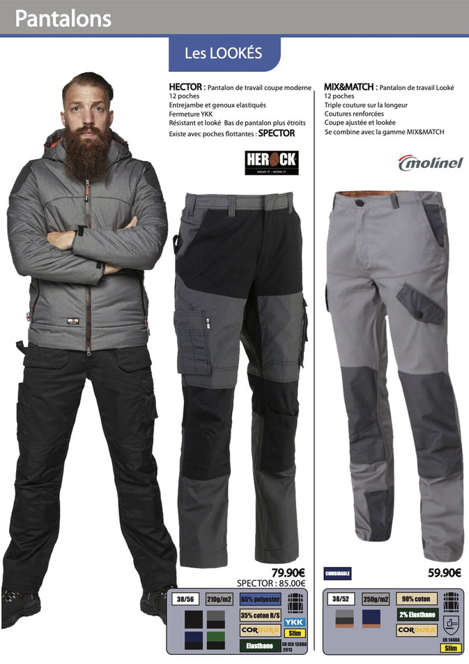 40  pantalons look_compressed.jpg