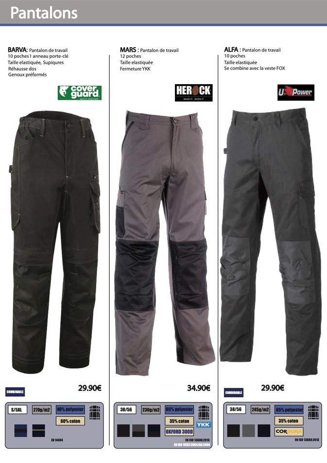 37  pantalons basic_compressed.jpg