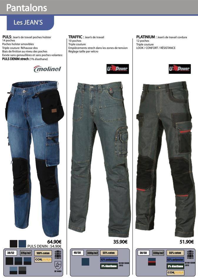 43  pantalons jeans_compressed.jpg