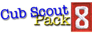 pack 8 logo.png