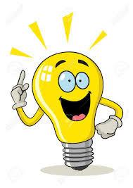 Comment bien choisir une ampoule électrique ?