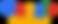 avis google sos plombie nimes