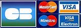 Réglement par carte bancaire plombier nimes