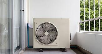 Devis climatisation Nîmes