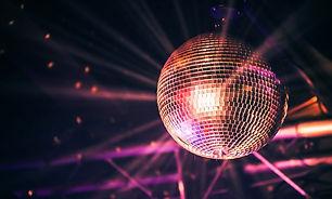 Disco in jaipur