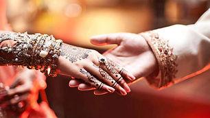 Wedding Planner in Jaipur