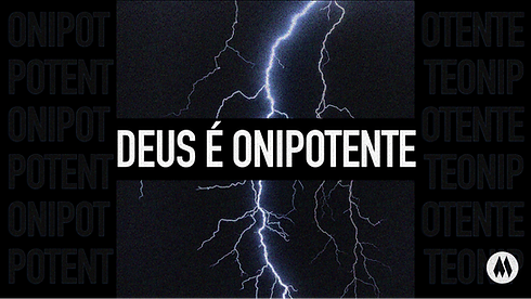 ADONIPO.png