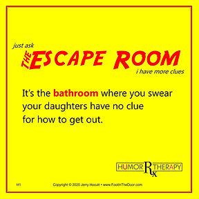 H1 The Escape Room 5.jpg