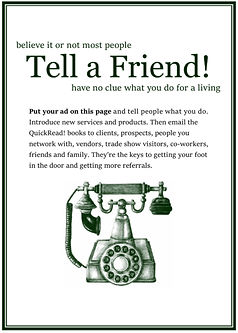Ad Tell a Friend 1.jpg