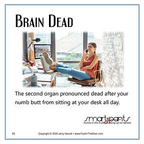 S5 Brain Dead 1.jpg