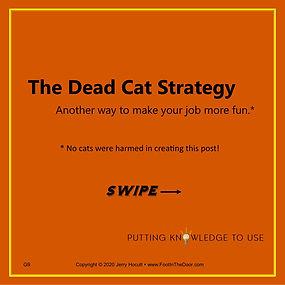 G9 The Dead Cat Strategy 1.jpg
