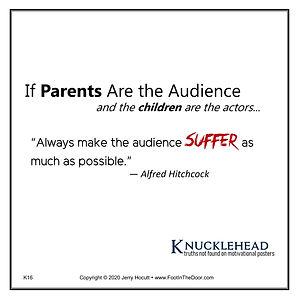 K16 The Audience 1.jpg