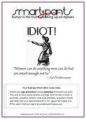 2 Idiot 1.jpg