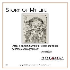 S29 Story of My Life 1.jpg
