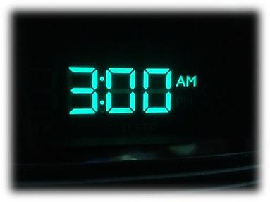 3amKarma clock 2.jpg