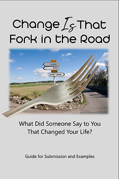 Cover, Changed Life, Fork 1.jpg