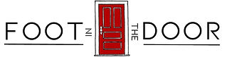 Foot in the Door Logo for Website 5.jpg