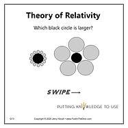 G13 Theory of Relativity 1.jpg