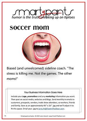 73 Soccer mom 1.jpg