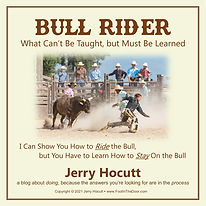 Bull Rider 7.jpg