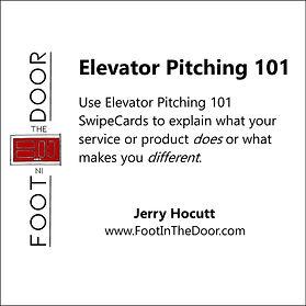 Elevator Pitching 101 - 2.jpg