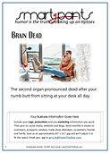 5 Brain dead 1.jpg