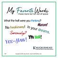 K27 My Favorite Words 1.jpg