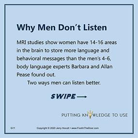 G11 Why Men Don't Listen 1.jpg