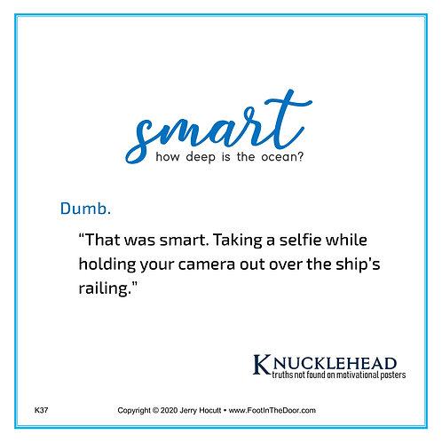 K37 Smart