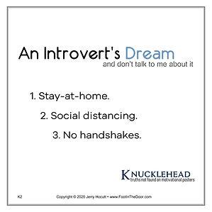 K2 An Introvert's Dream 1.jpg