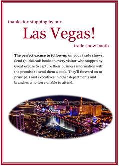 Ad Las Vegas 1.jpg