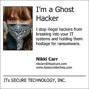 Ghost Hacker 1.jpg